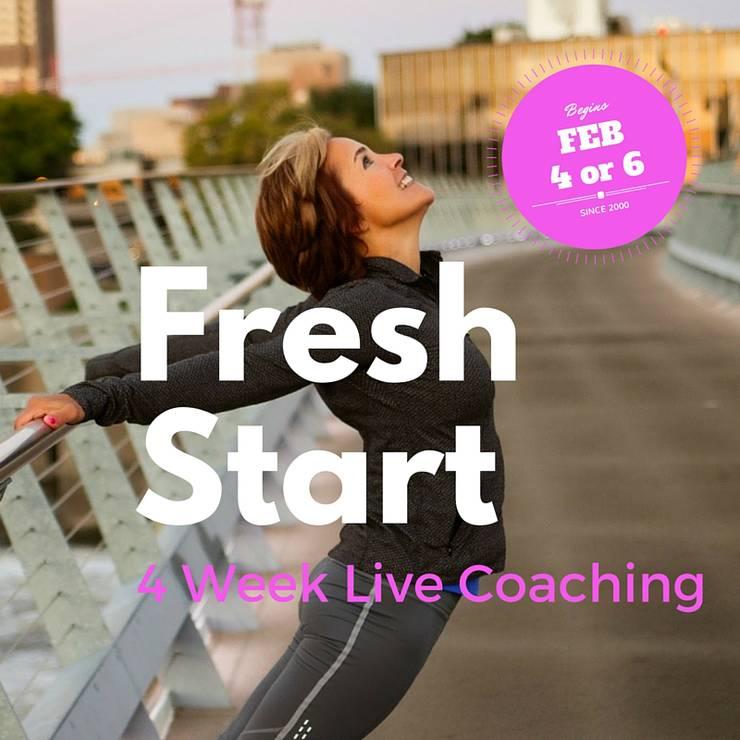 _Fresh_Start_Live_Coaching_66DDBAD0AAF07