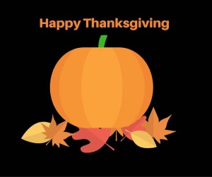Happy_Thanksgiving_93C9E6ADF48EE