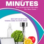 Muscles_in_Minutes_Ebook_Cover____