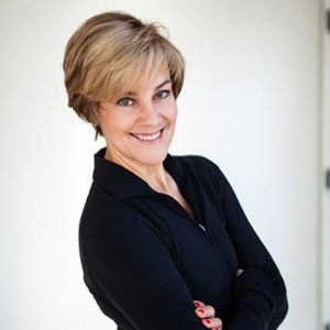 new-premium-90-day-private-coaching-product-image