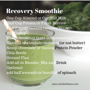 Recovery_Smoothie_A8EB00712B027