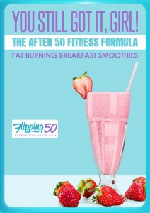 Smoothies_Ebook_Cover____new 2016