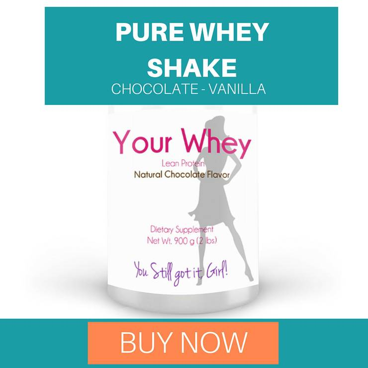 Your_Whey_buy_now_107781D578E63