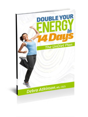 double-your-energy