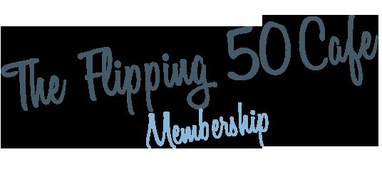 flipping-50-cafe