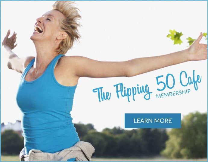 flipping50