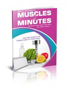 muscles-in-min